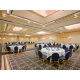 Elegant San Pedro Ballroom for your Special Events.
