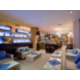 Blu Restaurant and Lounge