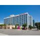 IHG, Crowne Plaza, Cruise, Catalina, San Pedro, Long Beach