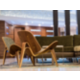 Distinct and elegant furnishings await you at the Crowne Plaza