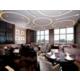 Bao Chinese Restaurant