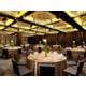 Crowne Diamond Ballroom
