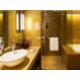 Club Suite Bathroom