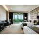 2 Single Beds Deluxe Room