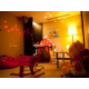 kids suite room