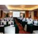 Azalea Meeting Room