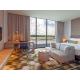 Premier Room with Runway View