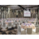 Chengal Ballroom - Cluster
