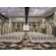 Chengal Ballroom - Theatre