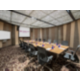 Meranti - Boardroom