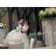 Chengal Ballroom - Weddings