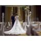 Alstonia - Weddings