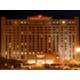 Crowne Plaza Hotel Springfield, Illinois