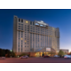 Crowne Plaza is located within minutes of Knight's Action Park.