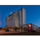 Visit Route 66 sites while staying at the Crowne Plaza