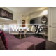 WorkLife - Designed to meet the needs of today's modern traveler