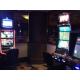 Regal Slots