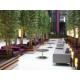 Crowne Plaza Stamford - Atrium