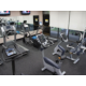 Crowne Plaza Stamford - Fitness Center