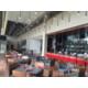 Crowne Plaza Stamford - Restaurant 2701