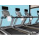 Our fitness center allows you to keep up with your routine.