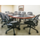 Give us a call to check rates and book one of our boardrooms.