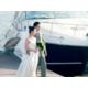 Hotel Marina and Yacht