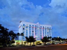 Hotels In Tampa Best Places To Stay In Tampa Fl By Ihg