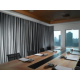 Club lounge Boardroom