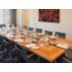 Meeting Room 22