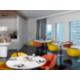Club Floor Lounge 22