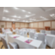 Inbar Room