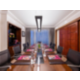 Club Boardroom