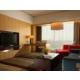 Club-Suite