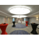 Banqueting Room 'Garonne' - Up to 80 attendees