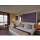 King bed standard room