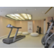 Our Fitness Center is open from 6am to 10pm