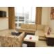 Sala suite Imperial