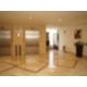 Maquina expendedora en el segundo y quinto piso