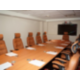 Sala de consejo ejecutivo