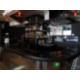 Bar Suite 6.5