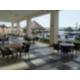 Terraza de restaurant Tambuc