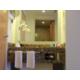 Amenidades de baño Suite Imperial