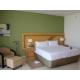 Recamara Suite Imperial