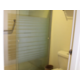 Baño de habitacion Ejecutiva Doble