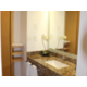 Baño de habitacion Ejecutiva sencillas