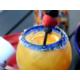 Fresh Margarita