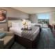 Crowne Plaza Ventura Beach - 2 Queen size Beds