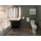 Accessible Room with Tub Bathroom