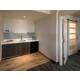 1 King Bedroom Suite Wetbar